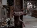 Ceramiche Brunelleschi
