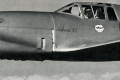 Ambrosini S7