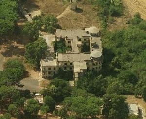 Foto satellitare 4