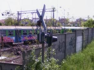 FerroviaAlfa_MB_05
