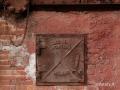 Saponificio Annunziata, Ceccano (FR)
