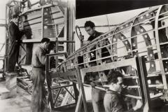 Aeronautica Caproni di Predappio