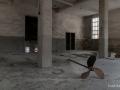 Ceramiche Ligure Vaccari