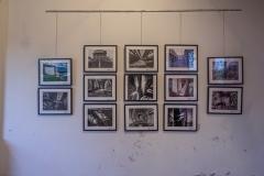 Inaugurazione della mostra di LostItaly a Milano