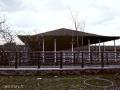 Campo Boario 5