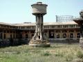 La torre dell'acqua