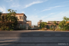 Montecatini Marina di Montemarciano