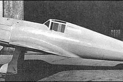 Ambrosini S107