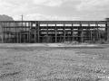 Edificio forni