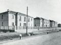 Varedo-Case-impiegati-1949