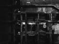 Vita-Mayer di Cairate: edificio caldaia Tomlinson