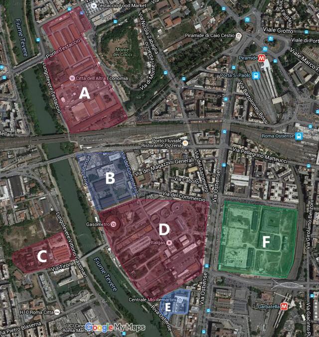 mercati_generali_mappa