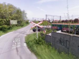 FerroviaAlfa_MB_04