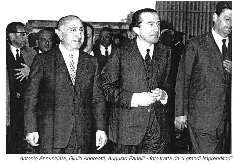 Annunziata-e-Andreotti