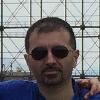 Marco Orazi